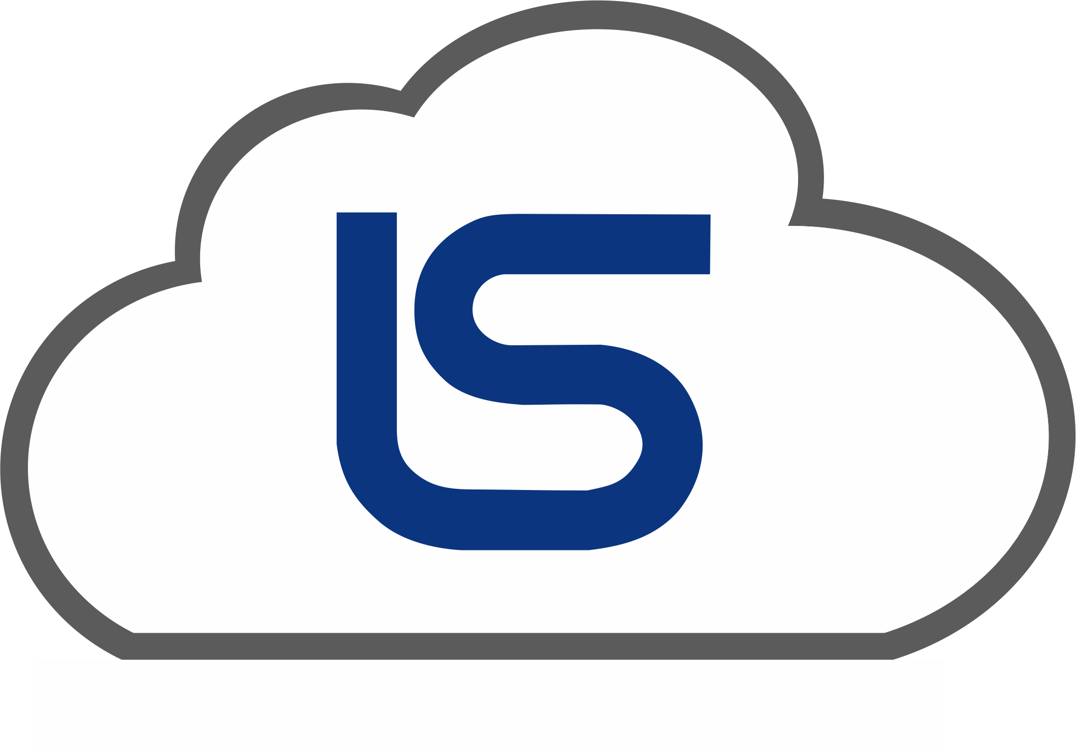 Acronis Managed Cloud-Backup 2TB Professional PLUS Service 8x5x4